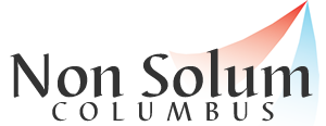 Non Solum Columbus – A Pastoral Community of Separated and Divorced CATHOLICS