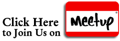 click here to join us on meetup