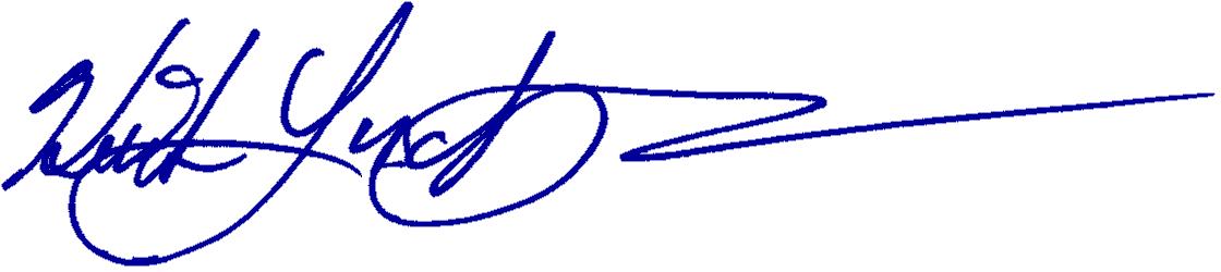 keith_sig2007_blue